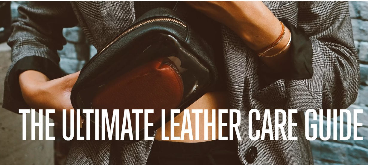 https://campaign-image.com/zohocampaigns/296670000014164034_zc_v73_1607376080544_leather_care_tips.jpg